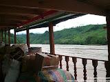 nomad4ever_laos_mekong_river_CIMG0860.jpg