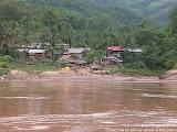 nomad4ever_laos_mekong_river_CIMG0879.jpg