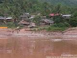 nomad4ever_laos_mekong_river_CIMG0880.jpg