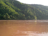 nomad4ever_laos_mekong_river_CIMG0901.jpg