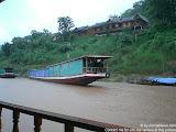 nomad4ever_laos_mekong_river_CIMG0907.jpg