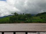 nomad4ever_laos_mekong_river_CIMG0925.jpg