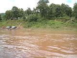 nomad4ever_laos_mekong_river_CIMG0941.jpg