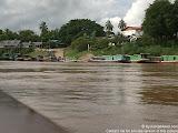 nomad4ever_laos_mekong_river_CIMG0953.jpg