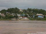 nomad4ever_laos_mekong_river_CIMG0956.jpg