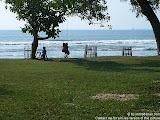 nomad4ever_indonesia_java_krakatau_CIMG2862.jpg