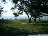 nomad4ever_indonesia_java_krakatau_CIMG2863.jpg