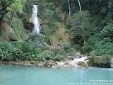 nomad4ever_laos_luang_prabang_CIMG0824.jpg