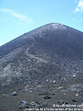nomad4ever_indonesia_java_krakatau_CIMG2787.jpg