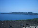 nomad4ever_indonesia_java_krakatau_CIMG2819.jpg