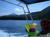 nomad4ever_indonesia_java_krakatau_CIMG2831.jpg