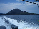 nomad4ever_indonesia_java_krakatau_CIMG2840.jpg