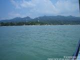 nomad4ever_indonesia_java_krakatau_CIMG2850.jpg