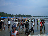 nomad4ever_indonesia_java_krakatau_CIMG2852.jpg