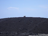 nomad4ever_indonesia_java_krakatau_IMGP1905.jpg