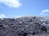 nomad4ever_indonesia_java_krakatau_IMGP1910.jpg