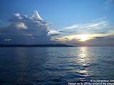 nomad4ever_indonesia_sulawesi_pulau_gangga_CIMG2538.jpg