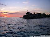 nomad4ever_indonesia_sulawesi_pulau_gangga_CIMG2552.jpg