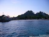 nomad4ever_indonesia_sulawesi_pulau_gangga_CIMG2555.jpg