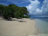nomad4ever_indonesia_sulawesi_pulau_gangga_CIMG2596.jpg