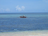 nomad4ever_indonesia_sulawesi_pulau_gangga_CIMG2611.jpg