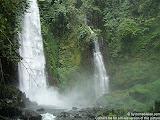 nomad4ever_indonesia_sulawesi_manado_bunaken_CIMG2515.jpg