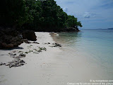 nomad4ever_indonesia_sulawesi_pulau_gangga_CIMG2654.jpg