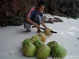 nomad4ever_indonesia_sulawesi_pulau_gangga_CIMG2659.jpg
