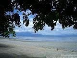 nomad4ever_indonesia_sulawesi_manado_bunaken_CIMG2441.jpg