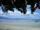 nomad4ever_indonesia_sulawesi_manado_bunaken_CIMG2442.jpg