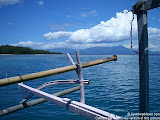 nomad4ever_indonesia_sulawesi_manado_bunaken_CIMG2446.jpg