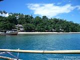 nomad4ever_indonesia_sulawesi_manado_bunaken_CIMG2447.jpg