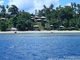 nomad4ever_indonesia_sulawesi_manado_bunaken_CIMG2449.jpg
