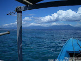 nomad4ever_indonesia_sulawesi_manado_bunaken_CIMG2451.jpg