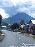 nomad4ever_indonesia_sulawesi_manado_bunaken_CIMG2507.jpg