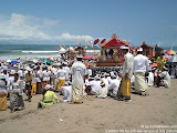 nomad4ever_indonesia_bali_ceremony_CIMG2605.jpg