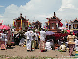 nomad4ever_indonesia_bali_ceremony_CIMG2610.jpg