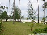 nomad4ever_indonesia_pulau_bintan_IMG_2733.jpg