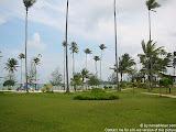 nomad4ever_indonesia_pulau_bintan_IMG_2736.jpg
