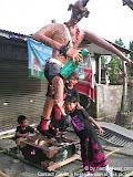 nomad4ever_indonesia_bali_ogohogoh_CIMG2697.jpg