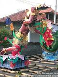 nomad4ever_indonesia_bali_ogohogoh_CIMG2699.jpg
