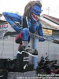 nomad4ever_indonesia_bali_ogohogoh_CIMG2703.jpg