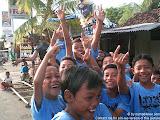 nomad4ever_indonesia_bali_ogohogoh_CIMG2706.jpg