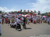 nomad4ever_indonesia_bali_ceremony_CIMG2568.jpg