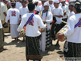 nomad4ever_indonesia_bali_ceremony_CIMG2594.jpg