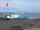 nomad4ever_indonesia_bali_life_CIMG1979.jpg