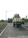 nomad4ever_indonesia_bali_life_CIMG1996.jpg