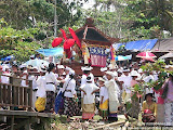 nomad4ever_indonesia_bali_ceremony_CIMG2617.jpg