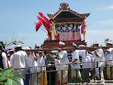 nomad4ever_indonesia_bali_ceremony_CIMG2621.jpg