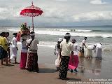 nomad4ever_indonesia_bali_ceremony_CIMG2632.jpg